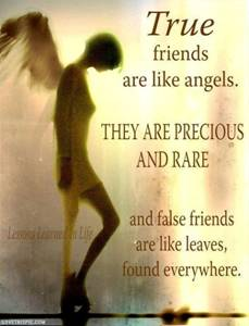 http://www.lovethispic.com/uploaded_images/13323-True-Friends-Are-Like-Angels.jpg